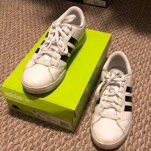 Used adidas